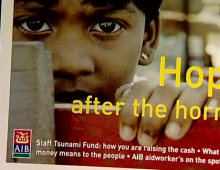 AIB/Goal – Sri Lanka Stories