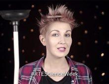Science Week Daily 2016